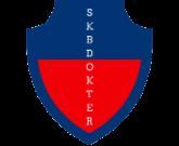 SKB DOKTER CPNS Website