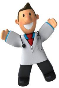 skb cpns dokter