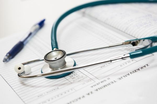 Try Out SKB Dokter Umum Gratis 1