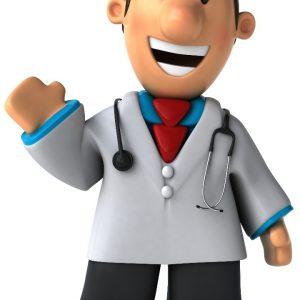 SKB Kesehatan Umum